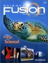 Science Fusion 2.2 : Student Book (�б�)