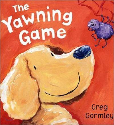 The Yawning Game