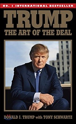 Trump : Art of the deal