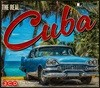 쿠바 음악 모음집 (The Ultimate Cuba Collection: The Real... Cuba)