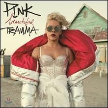 P!NK (핑크) - Beautiful Trauma
