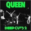 Queen - Deep Cuts Vol.2