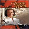 앙드레 류 : 러브 송 (Andre Rieu: Love Songs) (지역코드1)(DVD)(2005) - Andre Rieu