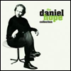 �ٴϿ� ȣ�� �÷��� (Daniel Hope - The Collection) (2 for 1) - Daniel Hope