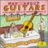 ������ ��Ÿ�� ���Ͽ� (Mad About Guitars) - Goran Sollscher
