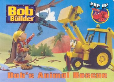 Bob's Animal Rescue