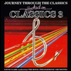 Hooked on Classics 3: Journey Through the Classics - Louis Clark