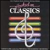 Hooked on Classics - Louis Clark