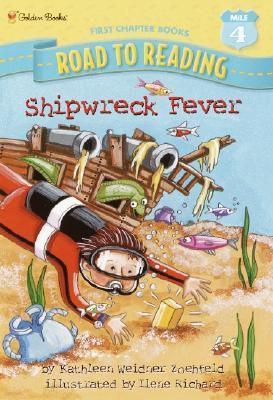 Shipwreck Fever