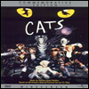 Ken Page / Jacob Brent / Elaine Paige / John Mills Ken Page, Jacob Brent, Elaine Paige, John Mills - Cats: The Musical (Commemorative Edition) (1998)