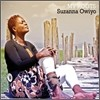 Suzanna Owiyo - My Roots