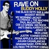 Rave On Buddy Holly (���̺� �� ���� Ȧ��)