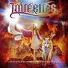 Lovebites (러브바이츠) - Awakening From Abyss