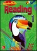 WonderSkills Reading Intermediate 1
