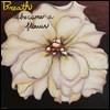 브레스 (Breath) 1집 - 꽃이 되었다