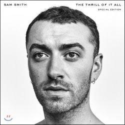 Sam Smith (샘 스미스) - The Thrill Of It All