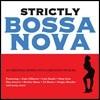 보사노바 명곡 모음집 (Strictly Bossa Nova)