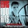 Elvis Presley (엘비스 프레슬리) - 100 Hits