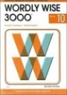 Wordly Wise 3000 : Book 10 (2nd Edition)