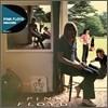 Pink Floyd - Ummagumma (��Ŀ���� �����)
