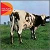 Pink Floyd - Atom Heart Mother (��Ŀ���� �����)
