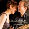 Jim Tomlinson & Stacey Kent - The Lyric