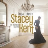Stacey Kent (스테이시 켄트) - I Know I Dream