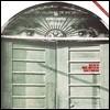 Banco Del Mutuo Soccorso (방코 델 무투오 소코르소) - Io Sono Nato Libero 1973-2017 [CD+LP]