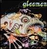 Gleemen (글리먼) - Gleemen [옐로우 컬러 LP]