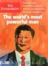 The Economist (주간) : 2017년 10월 14일