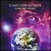 Cameron Graves (카메론 그레이브스) - Planetary Prince [2 LP]