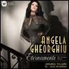 Angela Gheorghiu 불멸의 베리스모 작품 (Eternamente - The Verismo Album) [LP]