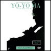 ���� : ������ ÿ�� ���� ��� (Yo-Yo Ma : Complete Cello Suites - Inspired By Bach) (3DVD) - Yo-Yo Ma