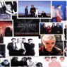 Cranberries - The Stars - The Best Of The Cranberries 1992-2002