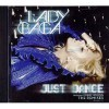 Lady Gaga - Just Dance (Featuring Colby O'Donis) (Remix)