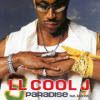 LL Cool J - Paradise (����/�̰���/Single)