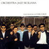 Orchestra Jazz Siciliana - Orchestra Jazz Siciliana Plays The Music Of Carla Bley (����)