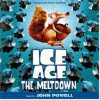 O.S.T. - Ice Age 2 - The Meltdown (����/�̰���)