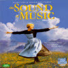[DVD] Sound of Music - ���� ���� ����