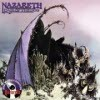 Nazareth - Hair of the Dog (Remastered/Digipack/����)
