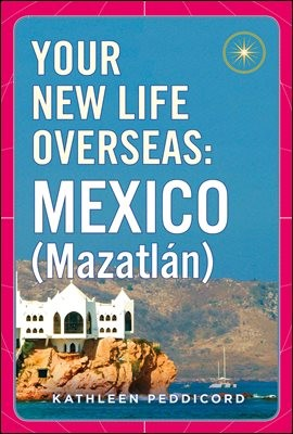 Your New Life Overseas
