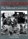 Stalingrad: The Infernal Cauldron, 1942-1943