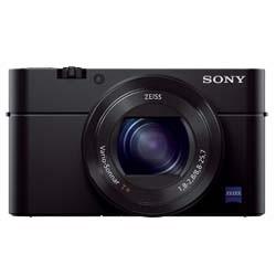[정품e]소니 Best 하이엔드 카메라 DSC-RX100M3 단품