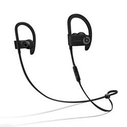 애플정품 Beats Powerbeats3 Wireless 파워비츠3 와이어리스 블루투스이어폰