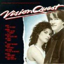 [LP] O.S.T. - Vision Quest