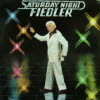 [LP] Arthur Fiedler - Saturday Night Fever (����/�̰���/ms011)
