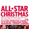 V.A. - All Star Christmas (�̰���/�ϵ�Ŀ��)