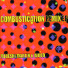 Medeski Martin & Wood - Combustication Remix (Digipack/����)