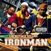 Ghostface Killah - Ironman (17tracks/����)