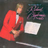 [LP] Richard Clayderman - The Greatest Hits Vol.1